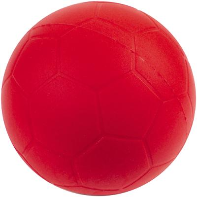 BALLON HANDBALL MOUSSE HD