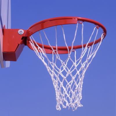 Paniers et filets basketball basket ball pas cher - Decathlon panier basket ...