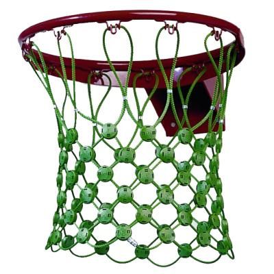FILET DE BASKET ANTI-VANDALISME