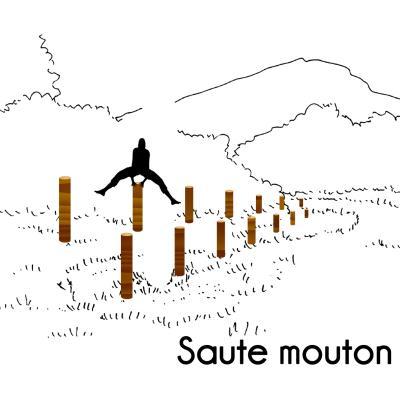 SAUTE MOUTON - CARDIO