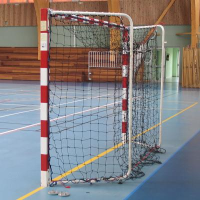 BUT DE HANDBALL ALU ARCEAUX REPLIABLES