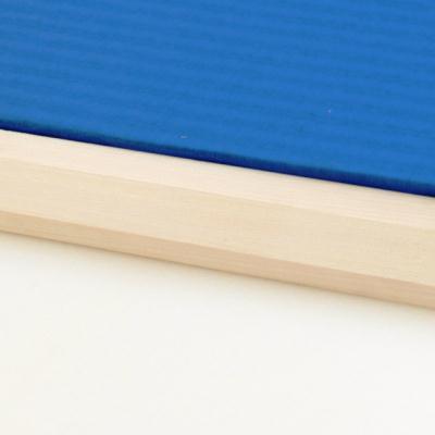 tatamis judo coton vinyle antid rapant en gros decathlon pro. Black Bedroom Furniture Sets. Home Design Ideas