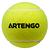 BALLE DE BABY TENNIS MEDIUM BALL