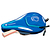 HOUSSE DE RAQUETTE DE TENNIS DE TABLE FC 710 BLEUE