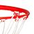 Panier de basket B700 à fixer au mur pour enfant et adulte. Planche de qualité.