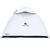Tente de camping ARPENAZ 3 FRESH&BLACK   3 personnes blanche