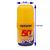 Crème de protection solaire SPRAY IP 50+ 50 mL