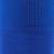 Chaussettes hautes football adulte F 100 bleu