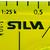 Boussole plaquette SILVA EVASION