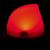 LAMPE CAMPING / CAMP DU RANDONNEUR 50 LUMENS RECHEARGEABLE DYNAMO BLEUE
