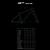 """VTT ROCKRIDER 540 GRIS 27,5"""""""