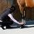 Argile rafraîchissante équitation cheval et poney 2.5 KG