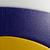 BALLON BEACH VOLLEY CHAMP II COMPETITION MIKASA