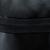 Sac de frappe PB 1200 Noir