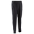 PANTALON FOOTBALL ADULTE T100 NOIR