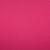 TS RUNNING FEMME ELIOFEEL GRIS ROSE