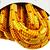 CORDELETTE ESCALADE 7MM X 4M (COLORIS ASSORTIS)