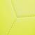 Ballon de football Sunny 500 taille 5 jaune rose noir
