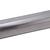 Barre haltère musculation 35cm 28mm
