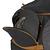 Sac de transport à roulettes équitation TROLLEY 80 L gris et camel