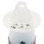 LAMPE  CAMPING / CAMP DU RANDONNEUR BL 100 LUMENS BLEU