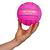 Petit ballon piscine adhérent rose