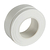 SURGRIP DE BADMINTON AC102 BLANC LOT DE 3