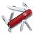 Couteau suisse randonnée 13 fonctions