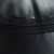 Sac de frappe Boxe PB 1000 Noir
