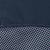 Salopette imperméable de voile homme 100 bleu
