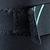 HALTERES REGLABLES POIGNETS ET CHEVILLES PILATES TONING 2*0,5 KG