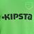 CHASUBLE DE SPORT KIPSTA ADULTE VERT