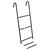 Echelle pour trampoline Domyos ESSENTIAL 365 et 420 cm