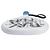 Raquette de Padel Enfant PR700 Blanc / Bleu