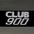 VISEUR TIR A L'ARC CLUB 900