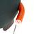DOUCHE SOLAIRE CAMPING / CAMP DU RANDONNEUR A PRESSION 8 LITRES VERT FONCE