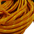 CORDELETTE ESCALADE 2MM X 10M (COLORIS ASSORTIS)