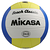 BALLON BEACH VOLLEY CLASSIC COMPETITION MIKASA