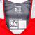 GILET DE SAUVETAGE BA 50 N ROUGE KAYAK STAND UP PADDLE DÉRIVEUR