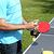 NETTOYANT RAQUETTES TENNIS DE TABLE 2 EN 1