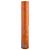 600 VOLANTS DE BADMINTON BSC880 BLANC 50 TUBES  (VITESSE 78)