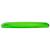 Disque volant D175 Ultimate  Vert