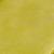 ELASTIQUE NATATION POUR CHEVILLES