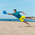 SET BEACH TENNIS DISCOVER