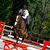 Casque équitation C700 STRASS noir