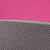 TAPIS DE SOL 500 RESISTANT CHAUSSURES PILATES TONING TAILLE M 7mm ROSE