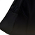 Veste polaire de randonnée montagne femme MH520 Noir