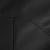 GILET SOFTSHELL F700 QUECHUA NOIR