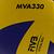 BALLON DE VOLLEY-BALL MVA 330 COMPETITION MIKASA