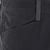 Corsaire randonnée nature NH500 gris homme